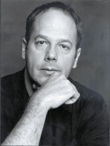 Joserra Leza, actor, pedagogo